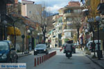 Florina town | Macedonia Greece | Photo 19 - Photo JustGreece.com