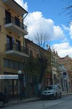 Florina town | Macedonia Greece | Photo 20 - Photo JustGreece.com