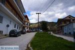 Florina town | Macedonia Greece | Photo 21 - Photo JustGreece.com