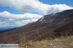 On the way to Florina town to the ski resort  Vigla near Pisoderi | Macedonia Photo 5 - Photo JustGreece.com