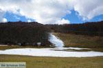 The ski resort  Vigla near Pisoderi | Florina Macedonia Photo 2 - Foto van JustGreece.com