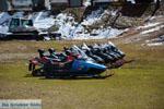 The ski resort  Vigla near Pisoderi | Florina Macedonia Photo 3 - Foto van JustGreece.com