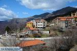 The mountain village Pisoderi near the ski resort Vigla | Florina Macedonia 2 - Photo JustGreece.com