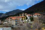 The mountain village Pisoderi near the ski resort Vigla | Florina Macedonia 3 - Photo JustGreece.com