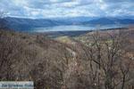 Prespes Lakes | Florina Macedonia | Greece Photo 2 - Photo JustGreece.com