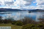 Prespes Lakes | Florina Macedonia | Greece Photo 16 - Photo JustGreece.com