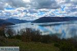 The Lakes of Prespes | Florina Macedonia | Greece Photo 25 - Photo JustGreece.com