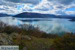 Prespes Lakes | Florina Macedonia | Greece Photo 38 - Photo JustGreece.com
