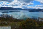 Prespes Lakes | Florina Macedonia | Greece Photo 39 - Photo JustGreece.com