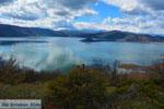 The Lakes of Prespes | Florina Macedonia | Greece Photo 40 - Photo JustGreece.com