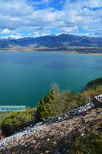 Near Prespes Lakes | Florina Macedonia | Greece Photo 49 - Photo JustGreece.com