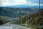 Egnatia autosnelweg near Grevena | Macedonia Greece | Greece  Photo 2 - Photo JustGreece.com