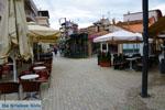 Grevena   Macedonia Greece   Greece  Photo 18 - Photo JustGreece.com