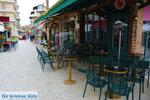 Grevena   Macedonia Greece   Greece  Photo 19 - Photo JustGreece.com