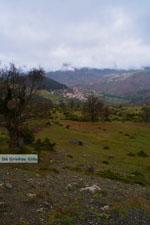 Valia Kalda Grevena   Macedonia Greece   Greece  Photo 45 - Photo JustGreece.com