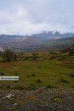 Valia Kalda Grevena   Macedonia Greece   Greece  Photo 47 - Photo JustGreece.com