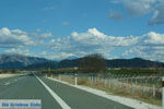 On the way to Prespes in Florina to Kastoria   Macedonia Greece Photo 5 - Photo JustGreece.com