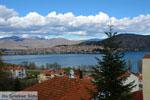 Kastoria | Macedonia Greece | Photo 6 - Photo JustGreece.com