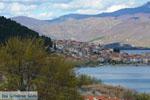 Kastoria | Macedonia Greece | Photo 7 - Foto van JustGreece.com