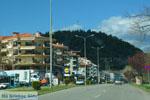 Kastoria | Macedonia Greece | Photo 9 - Photo JustGreece.com