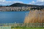 Kastoria | Macedonia Greece | Photo 11 - Photo JustGreece.com