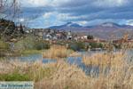 Kastoria | Macedonia Greece | Photo 14 - Photo JustGreece.com
