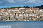 Kastoria | Macedonia Greece | Photo 23 - Photo JustGreece.com