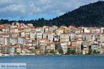 Kastoria | Macedonia Greece | Photo 24 - Photo JustGreece.com