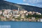 Kastoria | Macedonia Greece | Photo 25 - Foto van JustGreece.com