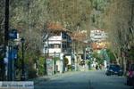Kastoria | Macedonia Greece | Photo 51 - Photo JustGreece.com