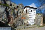 Byzantine Church of Agios Nikolaos in Kastoria | Macedonia Greece Photo 1 - Photo JustGreece.com