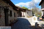 Monastery Panagia Mavriotissa in Kastoria | Macedonia | Photo 6 - Photo JustGreece.com