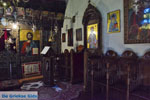 Monastery Panagia Mavriotissa in Kastoria | Macedonia | Photo 9 - Photo JustGreece.com