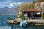 Kastoria | Macedonia Greece | Photo 57 - Photo JustGreece.com
