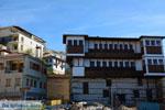 Kastoria | Macedonia Greece | Photo 58 - Photo JustGreece.com