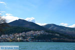 Kastoria | Macedonia Greece | Photo 60 - Photo JustGreece.com