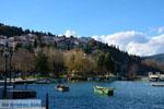 Kastoria | Macedonia Greece | Photo 64 - Photo JustGreece.com