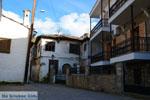 Kastoria | Macedonia Greece | Photo 69 - Photo JustGreece.com