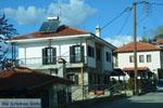 Kastoria | Macedonia Greece | Photo 71 - Photo JustGreece.com