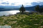 Kastoria | Macedonia Greece | Photo 73 - Photo JustGreece.com