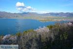 Kastoria | Macedonia Greece | Photo 78 - Photo JustGreece.com