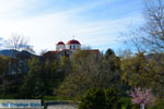 Kastoria | Macedonia Greece | Photo 79 - Photo JustGreece.com