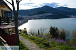 Kastoria | Macedonia Greece | Photo 80 - Photo JustGreece.com