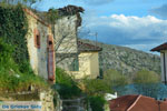 Kastoria | Macedonia Greece | Photo 85 - Photo JustGreece.com