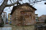 Kastoria | Macedonia Greece | Photo 86 - Photo JustGreece.com