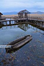 Dispilio Kastoria | Macedonia Greece | Photo 6 - Photo JustGreece.com