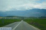 Prefecture Kozani | Macedonia Greece | Greece  Photo 3 - Photo JustGreece.com