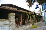 JustGreece.com Velvendo  | Kozani Macedonia | Greece  Photo 30 - Foto van JustGreece.com