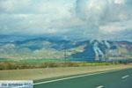 Near the Village Agios Dimitrios between Kozani and Veria | Macedonia | Greece  - Photo JustGreece.com