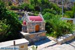 JustGreece.com Zakros and Kato Zakros - Crete - Greece  4 - Foto van JustGreece.com